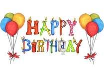 【Happy Birthday Plan】 宮崎牛鉄板焼きディナー&お部屋グレードアップ♪