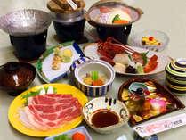 【直前割】日付限定特別価格!1泊2食付で9800円~