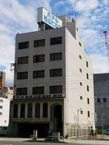 ホテル 松山ヒルズ JR松山駅前店◆じゃらんnet