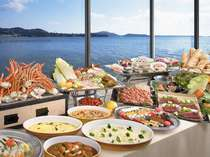 ホテルグリーンプラザ浜名湖