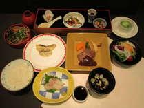 宍道湖七珍◎島根でしか味わえない郷土料理をご堪能あれ♪