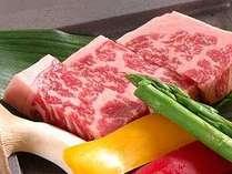 【和牛】やわらかジューシーな味わい (イメージ画像)