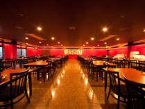 【お食事処旬菜和味】広々としたスペースと落ち着いた雰囲気 (イメージ画像)