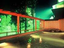 銀山温泉 仙峽の宿 銀山荘画像2