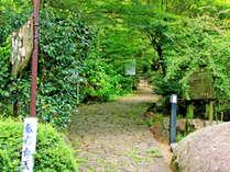 鬼岩公園イメージ,岐阜県,和味の宿 いわみ亭