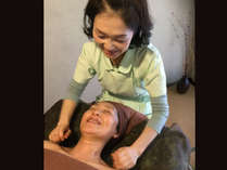 女性限定~癒しroom月~にてご利用頂ける割引券をプレゼント中!,岐阜県,和味の宿 いわみ亭