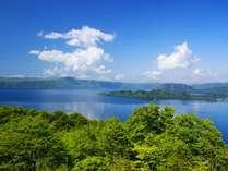 十和田湖☆ベストシーズン!リーズナブルに十和田湖観光☆素敵旅☆応援プラン