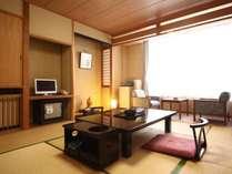 ◆お部屋の一例(和室)