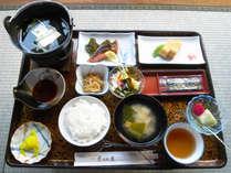 ■朝食付■朝はしっかり和定食♪駅近でアクセス◎!