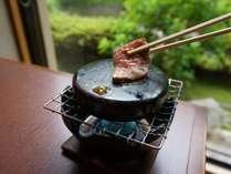 ワンランク上の会席と極上の湯を愉しむ。グレードアッププラン≪輝-KAGAYAKI-≫