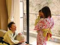 より贅沢に!年末年始は小川温泉でのんびり<12/30~1/2限定>◆年越し・お正月プラン