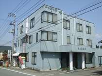 梅の屋 旅館◆じゃらんnet