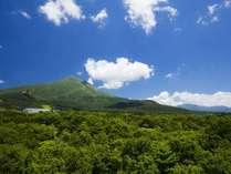 星野リゾート 磐梯山温泉ホテル プランをみる