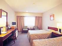 ホテルパールシティ秋田 川反(旧ホテルパールシティ秋田)