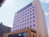 ≪パールシティ秋田川反≫JR秋田駅西口から車で5分。川反・大町の繁華街へも徒歩圏内