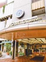 横浜 ホテル キャメロットジャパン