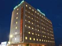 ホテル シーラック パル 仙台◆じゃらんnet