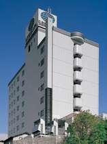 スマイル ホテル 弘前◆じゃらんnet