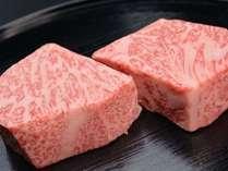 A5ランク最高級松阪牛