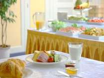 【ご家族・友人・カップルに!】ツイン朝食付添寝無料♪