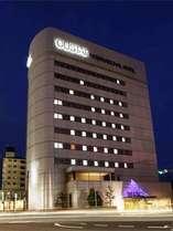 オースタット国際ホテル多治見(BBHホテルグループ) (岐阜県)