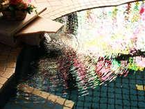 【女湯】飯坂温泉で体に癒しを…*