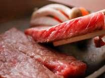 【海女桶盛りが一人に一個付いてくる♪】選べるお料理★伊勢海老★和牛ステーキ★鮑踊り焼き