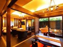 【2013年4月27日OPEN】露天付特別室「禪-ZEN」,静岡県,牧水荘 土肥館