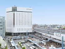 ホテル グランヴィア 岡山◆じゃらんnet