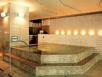 18.地下2階(低温風呂)
