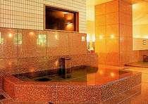 10.地下1階(水風呂)