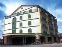 ホテル キャッスルビレッジ宮古島