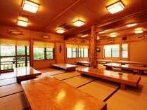 【朝食付】季節の食材を使った こだわりの和朝食を食べて元気に出発♪素敵な魚沼旅を・・・