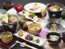食を愉しむ大人プラン3種類から選べる夕食 仙台牛A5ステーキor常陸牛すきやきor鹿児島産黒豚しゃぶしゃぶ