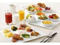 【シンプルプラン】 ~朝食付き~