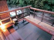 八幡平・十和田湖の格安ホテル湯瀬ホテル