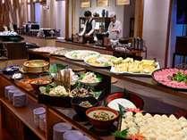 ■【スタンダードプラン】 ◆創作秋田郷土料理と源泉かけ流しを満喫 〜1泊2食付〜