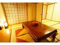 和室◎5畳+6畳のお部屋,大阪府,大阪ジョイテルホテル