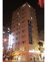 ホテル リブマックス 川崎駅前◆じゃらんnet