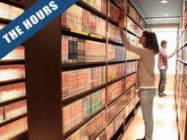 ■15000冊のマンガ本/お気に入りの発見!