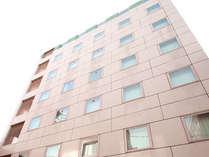 ホテル ウェルカム松本 (長野県)