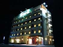 ホテル1-2-3 島田◆じゃらんnet