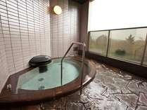 【特典付♪カップルプラン】おすすめ会席と恵那峡温泉旅(貸切風呂無料)2015夏