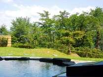 露天風呂,岐阜県,かんぽの宿恵那