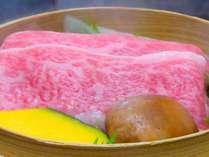 飛騨牛せいろ蒸し,岐阜県,かんぽの宿恵那