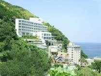 ホテル カターラ福島屋