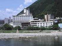 下呂温泉山形屋