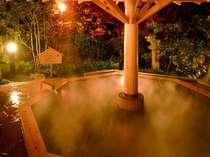 桑名・長島・四日市・湯の山の格安ホテル グリーンホテル