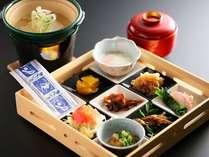 ★料理 一例:朝食(イメージ)