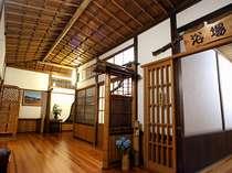 人吉・球磨の格安ホテル 芳野旅館
